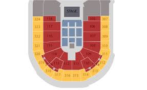 Rogers Place Seating Chart 65 Actual Seating Chart For Gm Place
