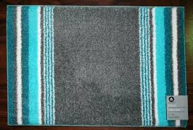 gray and brown kitchen rugs blue anti fatigue mat glamorous photos to