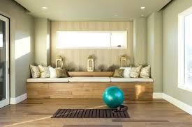 Design Home Interiors Set Custom Design Inspiration