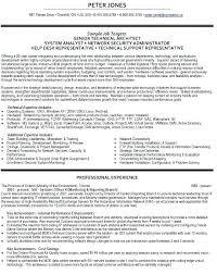 Network Architect Resume Architect Resume Sample Best Resume Samples