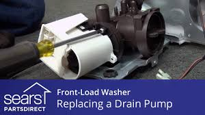 lg washer drain pump replacement. Delighful Pump In Lg Washer Drain Pump Replacement A
