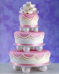 Wedding Special Occasion Cakes Cafe Cravings White Bear