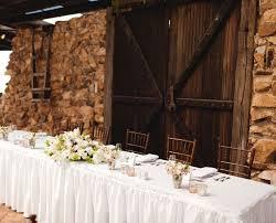 chapel farm middle swan wedding venues our wedding date Wedding Ideas Perth Wedding Ideas Perth #25 wedding ideas for the church