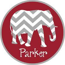 Parkers Design Alabama Pin On Kids Stuff