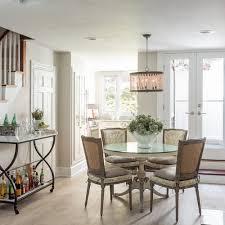 Interior Design Schools Mn Fantastic Interior Design Schools Massachusetts  Plans With Inspiration Home Ideas With