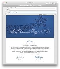 mac email templates alaskan apple users group blog season s greetings vol 4