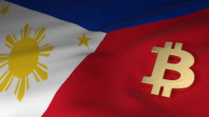 Bitcoin atm at a major bank union bank of the philippines (ubp) aka unionbank, one of the largest banks in the country, recently installed a bitcoin atm at one of its main branches, with the approval of the central bank and in partnership with coins.ph. Where To Buy And Sell Bitcoins In The Philippines