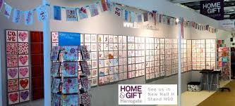 home and gift 2016 blue e sun stand h90