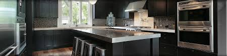 Kitchen Remodel Los Angeles Kitchen Remodeling Carpentry Los Angeles Ca