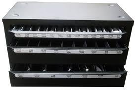 21 64 drill bit. 96 pc. molybdenum norseman drill bit bin stock 21 64