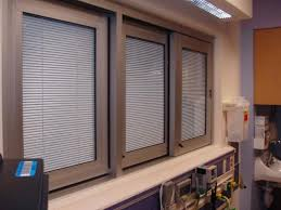 windows with blinds between the glass awesome between glass blinds doors windows with blinds between the blinds between glass windows windows with blinds