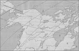 Контрольная работа по теме Северная Америка География класс hello html m45e8901e jpg