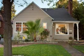 Wonderful House For Rent Sacramento Rentals Property Management House For Rent Land  Park
