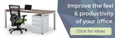 pics of office furniture. ndi office furniture catalog pics of