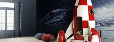 top 5 furniture brands. Top 5 Furniture Brands