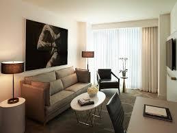 Mandalay Bay 2 Bedroom Suite Resort Delano Las Vegas At Mandalay Bay Nv Bookingcom