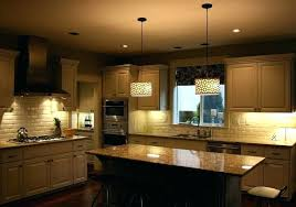 kitchen sink lighting ideas. Fashionable Pendant Light Over Sink Kitchen Hanging Lights Large Size Of Chandeliers Farmhouse . Lighting Ideas