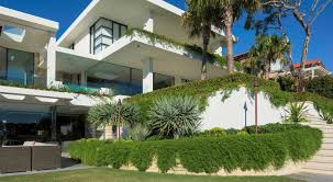 Site Design Landscape Architects Cronulla Cronulla Landscape Architecture Trends In 2018 In