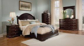 mahogany bedroom furniture. search \u003e grandover mahogany bedroom furniture set \u0026 low foter