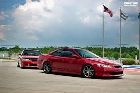 Kn0x47's Modified 1999 Honda Accord Coupe | Car Photos and Video ...