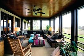 Enclosed deck ideas Interior Design Full Size Of Decoration Single Floor Home Front Design Rustic Back Porch Ideas Back Decks And Patio Enclosures Decoration Cabin Plans With Porch Enclosed Front Porch Designs Small