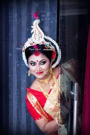 bridal makeup makeup best bridal makeup makeup tutorial bengali bridal makeup