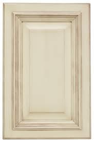 Kitchen Cabinet Door Styles Sale Buy Cabinet Doors Online