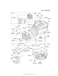 364 diagram 4 stroke engine diagram at ww5 ww w freeautoresponder