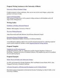 financial aid appeal letter co  best 25 essay for scholarship ideas scholarships financial aid appeal letter