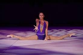 Реферат по физкультуре На тему мой любимый вид спорта  clip image003