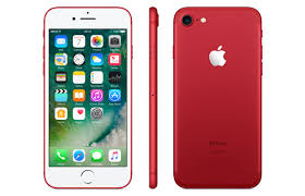 Image result for iPhone