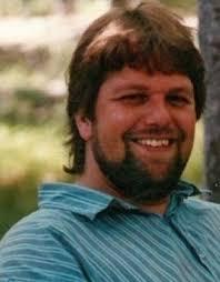 Robert Tesmer Obituary (1953 - 2015) - Weston, WI - Everest Herald