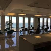 Boston Consulting Group Boston Consulting Group Office Photos Glassdoor