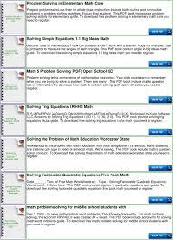 math worksheet maths answer solver aprita math 154b solving radical equations worksheet answers