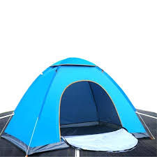 instant pop up tent reviews 2 person automatic for camping adventure outdoor portable waterproof hiking anti