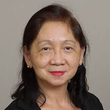 Bernadette Rosales - MorningStar Senior Living