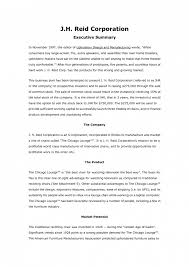 gujarati essay in gujarati language ellis island joseph bruchac   gujarati essay in gujarati language ellis island joseph bruchac