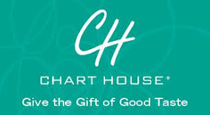 Chart House Marina Philadelphia Waterfront Seafood Restaurant Dining With A