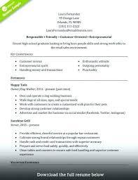 Machinist Resume Template Machinist Resume Models Free Resume Impressive Free Resume Templates For Machinist