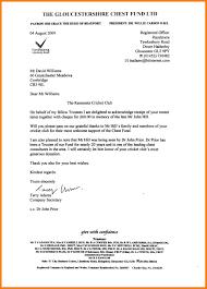 Format Of Official Letter Official Letter Format Uk Tripevent Co