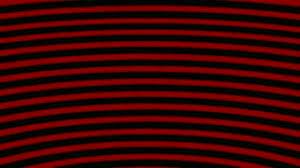 Art Patterns Classy Op Art Moving Patterns 48 Motion Background Videoblocks