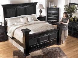 Bedroom Sets At Ashley Furniture Ashley Furniture Bedroom Sets Canada Zarollina 2piece Twin