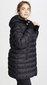 Elloise Jacket