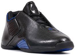 Adidas T Mac 4 Shoes K K Sound