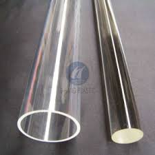 extruded acrylic sheet china transparent acrylic tubes clear pmma rods extruded acrylic