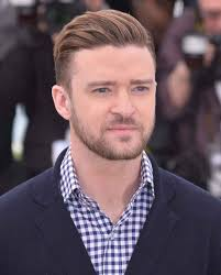 Either his haircut is too short to show curls or the hair is just blown. Pin On Celebrity Crushes