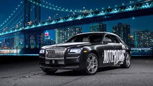 rolls royce ghost custom. rolls royce ghost custom
