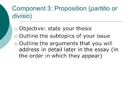 structuring and analyzing arguments the classical toulmin and 5 component