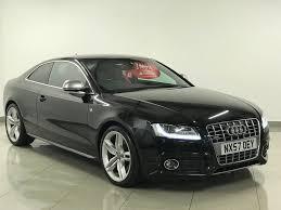 Used Audi S5 Cars for Sale   Motors.co.uk