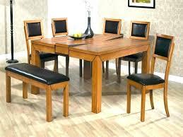 ikea bjursta extendable dining table extendable table white extendable ikea bjursta round extendable dining table